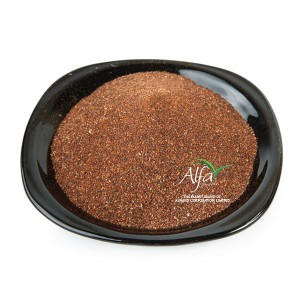 Black Gum Myrrh Powder