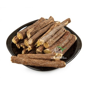Licorice Root Elite Hand Selected